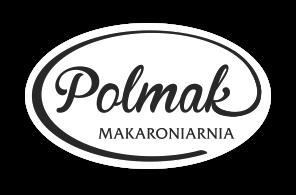 Polmak - producent makaronu