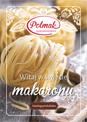 pol-mak - katalog produktów (pl)