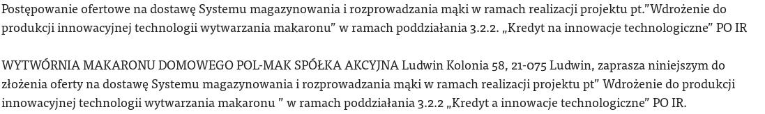 zapytanie2704