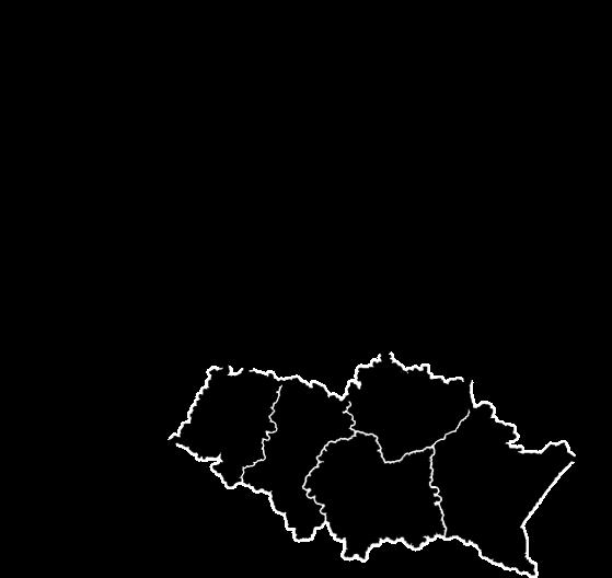 Dział handlowy - regiony: opolskie, śląskie, małopolskie, podkarpackie, świętokrzyskie